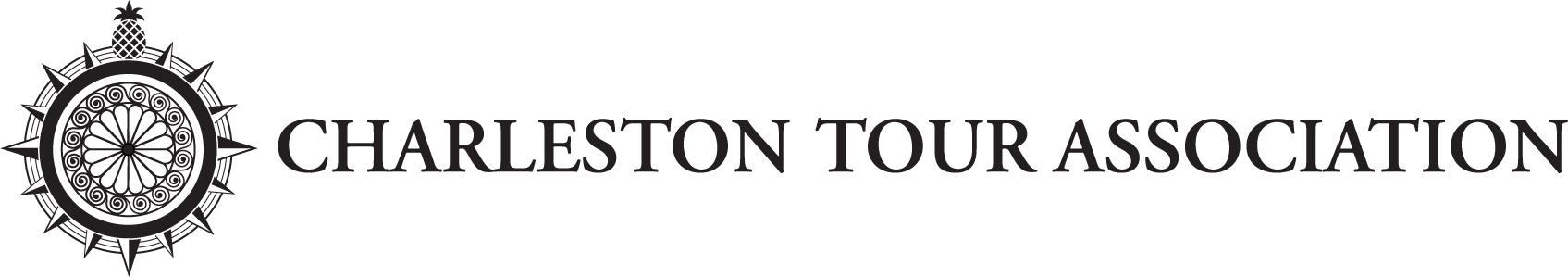 Charleston Tour Association