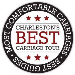 Charleston Carriage Works, LLC