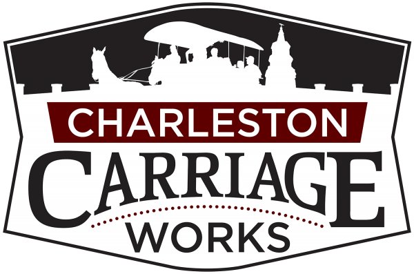 Charleston Carriage Works, LLC