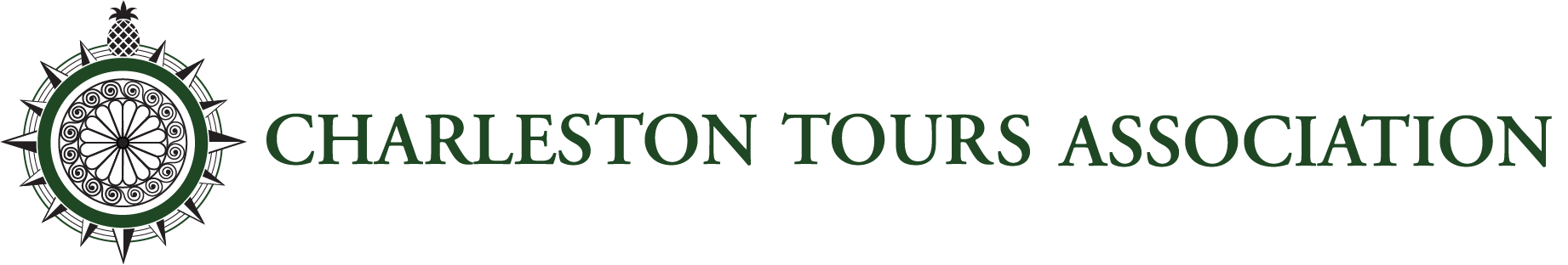 Charleston Tours Association
