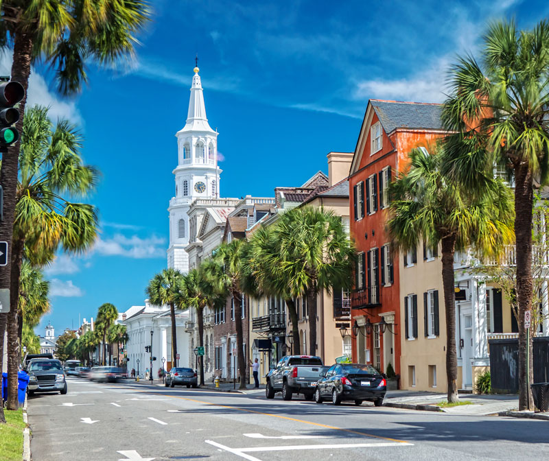quick-first-time-guide-to-tours-in-charleson-sc